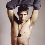 sean faris photo 2