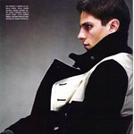 sean faris photo 8