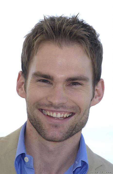 Seann William Scott - Photo Colection