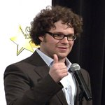 Seth Rogan Photos