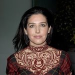 Sharleen Spiteri Photos