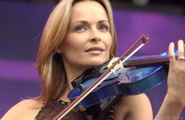 sharon corr photo 112