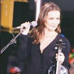 sharon corr photo 92