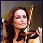 sharon corr photo 95