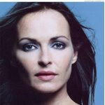 sharon corr photo 96