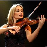 sharon corr photo 98