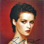 sheena easton photo 27