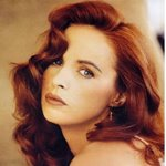 sheena easton photo 4