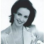 sheena easton photo 5