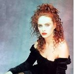 sheena easton photo 6