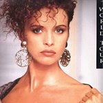 sheena easton photo 8