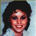 sheena easton photo 9