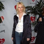 Shelby Lynne Photos
