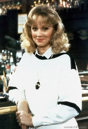 Shelley Long - Photo Actress