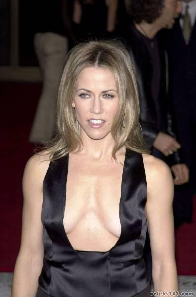sheryl crow images. sheryl crow photo 65