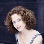 sigourney weaver photo 68