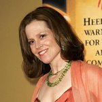 sigourney weaver photo 69