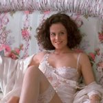 sigourney weaver photo 70