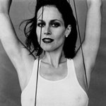 sigourney weaver photo 71