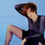 sigourney weaver photo 72