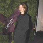 sigourney weaver photo 76