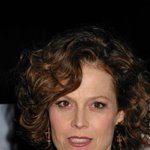sigourney weaver photo 77