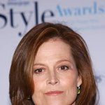 sigourney weaver photo 78