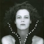 sigourney weaver photo 79