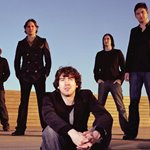 Snow Patrol Picture