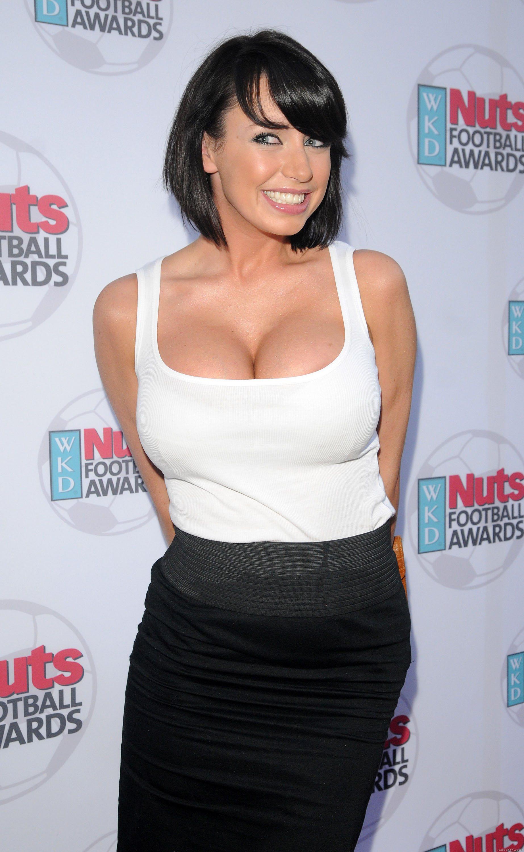 Sophie Howard - JungleKey.com Wiki