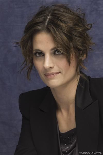 Stana Katic Nackt Sey Wallpapers Rainpow Filmvz Portal