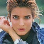 stephanie seymour photo 62