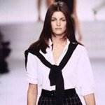 stephanie seymour photo 63