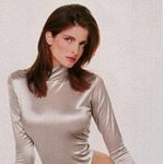 stephanie seymour photo 65