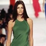 stephanie seymour photo 66