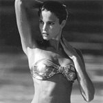stephanie seymour photo 70