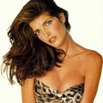 stephanie seymour photo 71