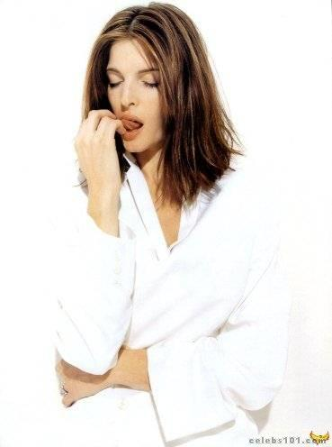 stephanie seymour photo 73