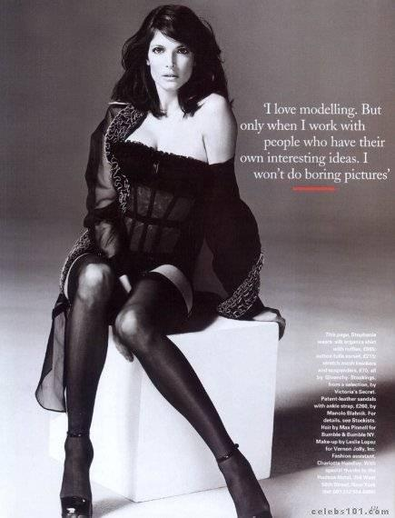 stephanie seymour photo 74