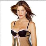 stephanie seymour photo 77