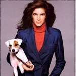 stephanie seymour photo 8
