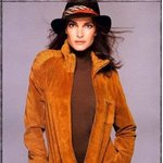 stephanie seymour photo 9