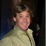 steve irwin photo 2