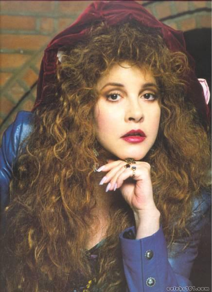 stevie nicks photo 98