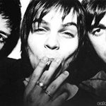 Supergrass Picture