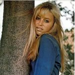 susan george photo 3