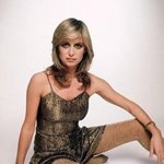 susan george photo 5