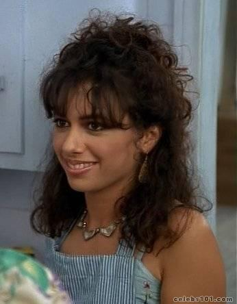susanna_hoffs_photo_7.jpg