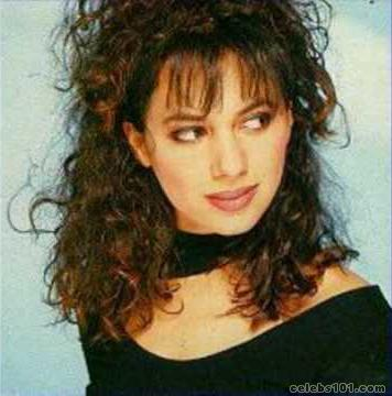 susanna-hoffs picture