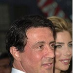 Sylvester Stallone Height Images Mitra Celebrities Celebrity